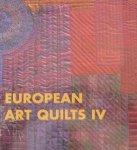 - European Art Quilts