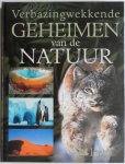 Albouy Vicent e.a. - Verbazingwekkende geheimen van de natuur