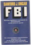 Ungar,Sanford J. - FBI