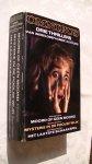 Garve / Eberhart / Carr - Omnibus -- Moord of geen moord / Mysterie in de Poolse wijk / Het laatste schaakspel - drie thrillers van wereldbefaamde auteurs