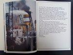 Bax, Jack - Blansjaar, Henk - A Votre Profit: French Language Photography Publication abot The Port of Rotterdam
