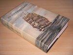 H.R de Vries (samenstelling) - Zeeverhalen