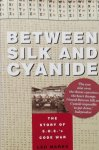 Leo Marks - Between silk and cyanide. the Story of Soe's Code War