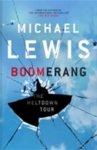 Michael Lewis - Boomerang
