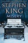 Stephen King - Misery