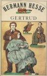 Hesse, Hermann - Gertrud