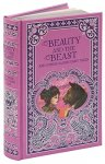 Various Authors - Beauty and the Beast and Other Classic Fairy Tales (Barnes & Noble Leatherbound Classic Collection)