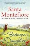 Montefiore, Santa - The Beekeeper's Daughter