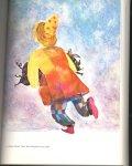 Martin, Douglas - The Telling Line. Essays on Fifteen Contemporary Illustrators