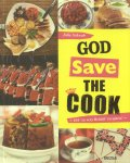 Schwob, Julie - God Save the Cook (~101 'so British' recepten!~)