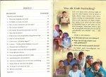 David Malin foto's in kleur  Rijk geillustreerd - Wat leert de bijbel echt?