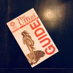 Giunti - The Uffizi Official Guide