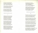Pasternak, Boris Leonidowitsj .. Vertaling uit het Russisch  door Nico Scheepmaker .. Omslagontwerp Dick Bruna - Dokter Zjivago. tweede Deel