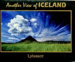 Ljòsbrot - ANOTHER VIEW OF ICELAND