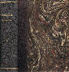 Pradines, Maurice - Traité de psychologie générale. I. Les fonctions universelles