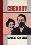 Sanders, Edward - Chekhov