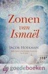Hoekman, Jacob - Zonen van Ismaël *nieuw* laatste exemplaar! --- Rode draden in de christelijke beoordeling van de islam