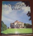 Michelangelo Muraro - Venetian villas, the history and culture