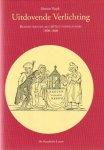 Vuyk, Dr. Simon - Uitdovende Verlichting (Remonstranten als deftige vaderlanders 1800-1860)