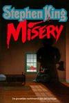 King, Stephen - Misery (cjs) Stephen King paperback (NL-talig) 9024516331 gelezen boek, maar in nette staat.