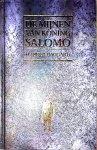 H. Rider Haggard - De mijnen van koning Salomo