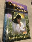 Catherine Cookson - Dromen van geluk