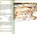 Bonnie Buurke - Diëtiste .. Baedeker voor de vrouw .. Aardappelen, gewoon en anders - Alles over koken  Deel I .. meten en weten, maak uw keuken ideaal, boodschappen doen, ontbijt en brunch, over vlees en jus, soepen, voorgerechten, vis,schelp en schaaldieren, groente en groenteslatjes