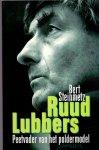 Steinmetz, B.(ds1252) - Ruud Lubbers, Peetvader van het poldermodel