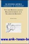 R. Thiele; - Von der Bernoullischen Brachistochrone zum Kalibrator-Konzept  Ein historischer Abriss zur Entstehung der Feldtheorie in der Variationsrechnung (hinreichende Bedingungen in der Variationsrechnung),