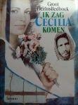 Samengesteld - Ik zag Cecilia komen, groot gezinsliedboek