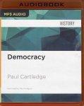Cartledge, Paul - Democracy