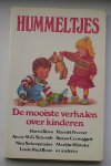 VOERMAN, JAAP (ed.), - Hummeltjes. De mooiste verhalen over kinderen.