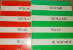 Mekes Joop - 1 - 2 wijs mij de plaats waar ik woonde