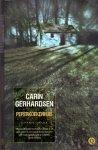 Gerhardsen, Carin (ds1334) - Peperkoekenhuis