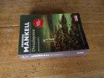 Mankell, Henning - Dwaalsporen