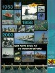 Wiedijk, / F. ,Scholten,  L. (ds1222) - Een halve eeuw na de watersnoodramp, 1953 - 1958 - 2003