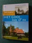 """Paepe, Eddie de - Het Gooi toen & nu deel 3 """"Kerk en geloof"""""""