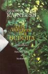 Bhagwan Shree Rajneesh (Osho) - This very body the Buddha; discourses on Hakuin's song of meditation