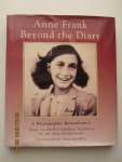 Rol, Ruud van der & Verhoeven, Rian - Anne Frank - Beyond the Diary : A Photographic Remembrance.