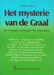 Meyer, Rudolf - Het mysterie van de Graal