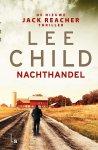 Lee Child - Jack Reacher 22 - Nachthandel