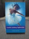 Läckberg, Camilla - Engeleneiland