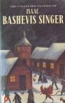Bashevis Singer, Isaac - The Penguin Collected Stories of Isaac Bashevis Singer