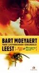 Moeyaert, Bart - Kus me en Wespennest