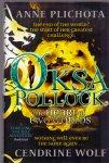 Plichota, Anne (ds1254) - Oksa Pollock: The Heart of Two Worlds