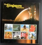 Robin Prater (producer) - The Singapore Experience