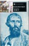 Dostoyevsky, Fydor & David Magarshack(transl.) - IDIOT