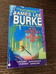Burke, James Lee - In the Electric Mist With Confederate Dead