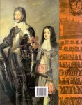Stevens H. (ds1262) - Shades of Orange, a history of the royal house of the Netherlands