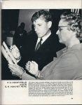 Aanzien van - HET AANZIEN VAN 1969 - TWAALF MAANDEN WERELDNIEUWS IN BEELD